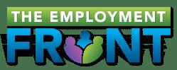 https://theemploymentfront.com